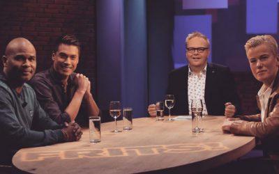 Omroep West, Frits! | 15 juni 2019