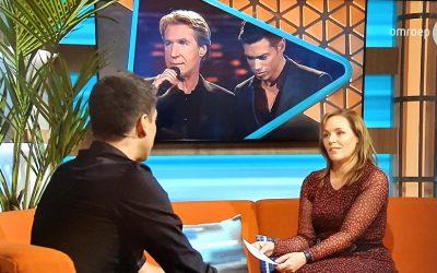 Omroep Gelderland | De Week van Gelderland